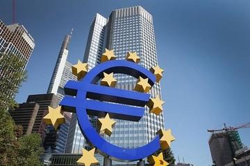 ECB cảnh báo bất ổn kinh tế toàn cầu do Covid-19 vẫn ở mức cao