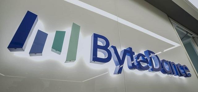 bytedance-techinassia-8172-1612489414.jp
