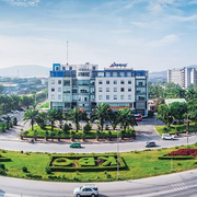 Dragon Capital mua tiếp 4 triệu cổ phiếu KBC