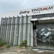 Khởi tố vụ án 'Lừa đảo chiếm đoạt tài sản' tại dự án Kingsway Tower