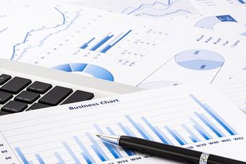 Lợi nhuận các doanh nghiệp trên TTCK quý đầu tiên tăng trưởng trong năm 2020