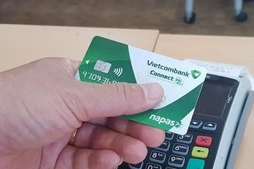 Bùng nổ chiêu thức lừa đảo ngân hàng trong dịp Tết