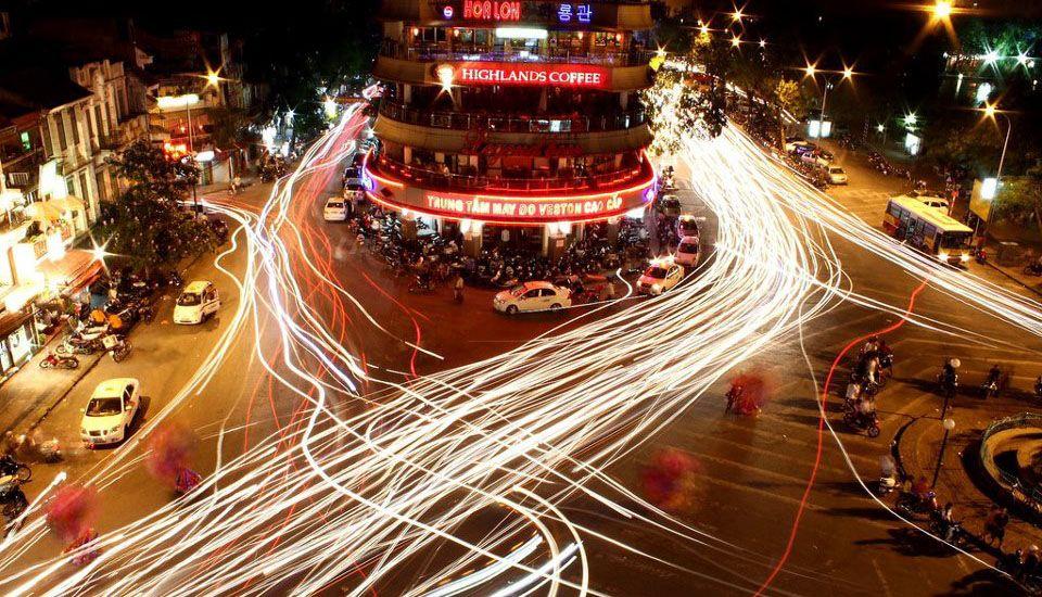BĐS tuần qua: Giá đất 4 quận nội thành Hà Nội gấp hơn 2 lần, đề xuất lập 'TP Tây Bắc' ở TP HCM