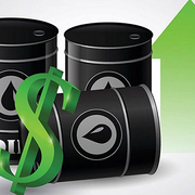 Đề xuất mới về phương pháp xác định các yếu tố hình thành giá cơ sở xăng dầu
