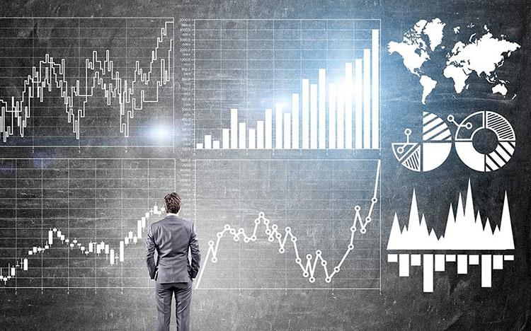 Nhận định thị trường ngày 8/2: 'Tăng điểm'
