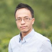 Founder Nguyễn Hải Ninh rời The Coffee House?