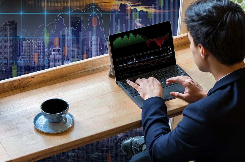 SSI Research: Sự thận trọng là cần thiết, nhà đầu tư có thể tìm thấy cơ hội trong biến động