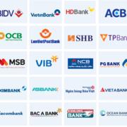 Một số ngân hàng áp dụng 'zero fee', các nhà băng còn lại đang 'tận thu' phí dịch vụ mobile banking như thế nào?