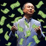 Quỹ Vision của Masayoshi Son hồi phục ngoạn mục với khoản lãi 5 tỷ USD như thế nào?