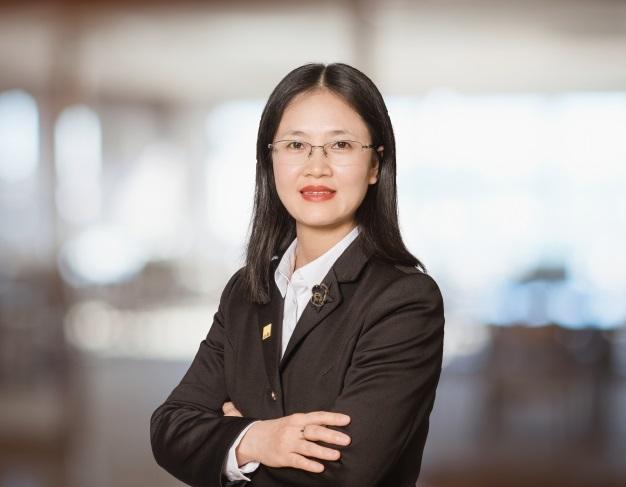 Chuyên gia Savills: Các chủ đầu tư bất động sản phía Nam sẽ tham gia thị trường Hà Nội nhưng không ồ ạt