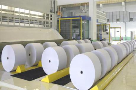 Doanh nghiệp ngành giấy Hải Phòng muốn làm điện gió 4.000 tỷ đồng tại Gia Lai