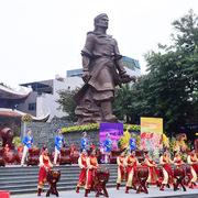 Dừng hàng loạt lễ hội lớn xuân Tân Sửu