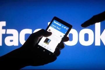 Facebook bổ sung biện pháp ngăn chặn thông tin sai lệch về Covid-19