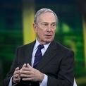 """<p class=""""Normal""""> <strong>Michael Bloomberg</strong></p> <p class=""""Normal""""> Tài sản: 54,9 tỷ USD</p> <p class=""""Normal""""> Số tiền đã cho đi: 11,1 tỷ USD</p> <p class=""""Normal""""> Cựu thị trưởng thành phố New York và đồng sáng lập Bloomberg LP đã rót hơn 11 tỷ USD vào các hoạt động từ thiện, tập trung vào biến đổi khí hậu, kiểm soát súng và sức khỏe cộng đồng. Ông đã chi hơn 1 tỷ USD để hạn chế sử dụng thuốc lá trong thập kỷ qua và công bố cam kết trị giá 1,8 tỷ USD cho trường cũ của ông - Đại học Johns Hopkins vào năm 2018. (Ảnh: <em>Bloomberg</em>)</p>"""