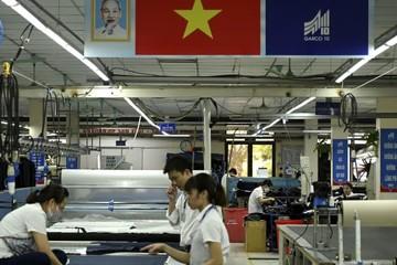 UBS: Kinh tế Việt Nam có 'tiềm năng khổng lồ'
