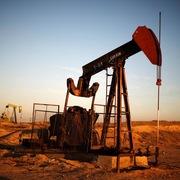 Giá dầu tăng phiên thứ 7 liên tiếp, lên đỉnh 13 tháng