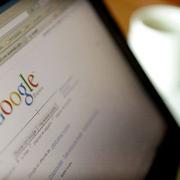 Tết Tân Sửu, người Việt tìm kiếm gì trên Google?