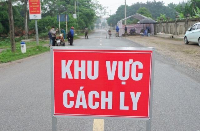Việt Nam có thêm 31 ca nhiễm Covid-19 và 51 người khỏi bệnh hôm nay (11/2). Ảnh: Sức khỏe & Đời sống.