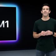 Apple chi nhiều nhất cho chip bán dẫn trong năm 2020