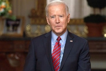 Chính quyền Biden hoãn kế hoạch ép bán TikTok