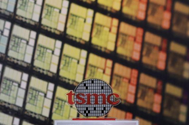 Apple hợp tác TSMC phát triển màn hình micro OLED
