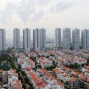 3 kịch bản thị trường địa ốc năm Tân Sửu
