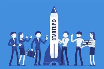 Các startup Israel gọi vốn kỷ lục 1,4 tỷ USD trong tháng 1