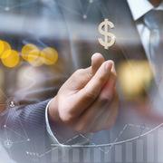 Nhận diện các kênh đầu tư 2021: Chứng khoán vẫn lên ngôi?