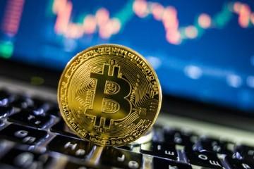 Giá Bitcoin lên cao nhất mọi thời đại