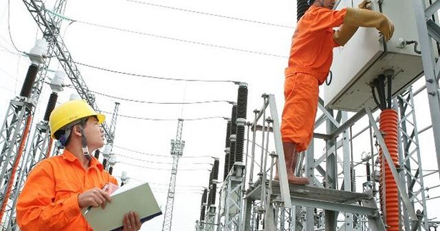 Công khai chi phí sản xuất kinh doanh điện năm 2019 của EVN