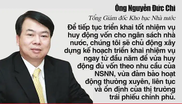 ong-duc-chi-6449-1613117634.png