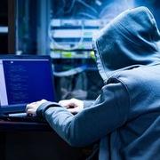 Hacker kiếm 130.000 USD nhờ phát hiện lỗ hổng bảo mật