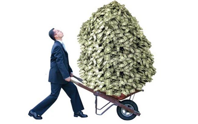 Nhà đầu tư chứng quyền kiếm đậm phiên cuối năm cũ, năm mới vẫn sẽ 'ngon'?