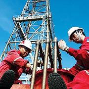 Năm 2021, PVEP đầu tư 380 triệu USD cho thăm dò, khai thác dầu khí