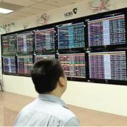 Chủ tịch điều hành Dragon Capital: Niềm tin đem lại thành công cho chứng khoán Việt