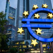 EU được kỳ vọng phục hồi kinh tế trong quý II