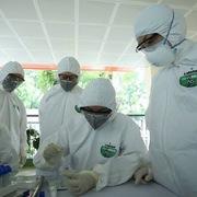 Chính thức: Công dân Nhật Bản tử vong ở Hà Nội mắc Covid-19