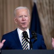 Cách tiếp cận cứng rắn của ông Biden với Trung Quốc