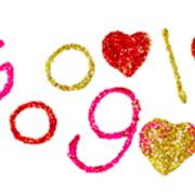 Google mừng ngày Valentine 2021 với ảnh đại diện mới