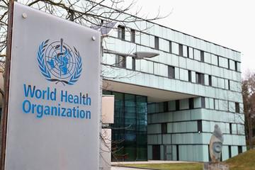 Mỹ quan ngại báo cáo điều tra Covid-19 của WHO