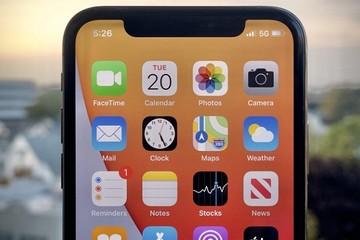 iPhone 12 sắp dùng được 5G ở Việt Nam