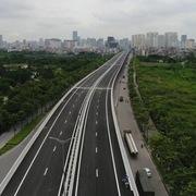 Các dự án ODA giao thông đang triển khai thế nào?