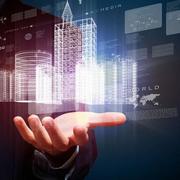 Gia tăng giá trị bất động sản nhờ việc ứng dụng công nghệ