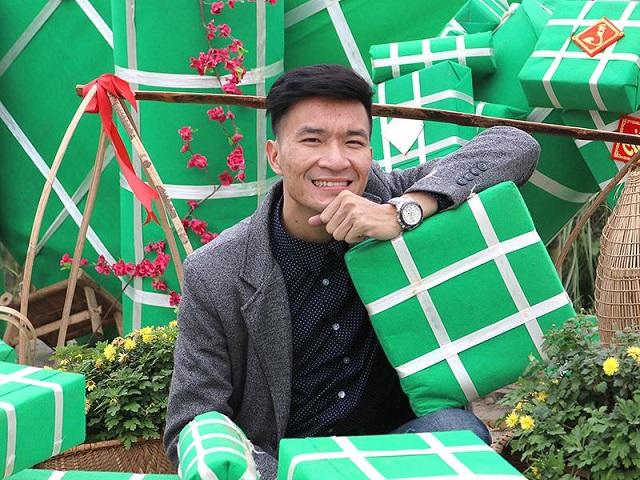 cuong-steward-sang-lap-kiem-ce-1381-6966