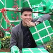 Cường Steward: Người tiên phong sáng lập quỹ đầu tư khởi nghiệp tư nhân 'made in Vietnam'