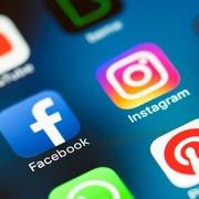 Facebook đã trở thành bộ máy sao chép 770 tỷ USD