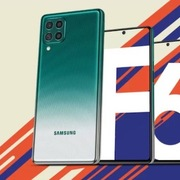 Samsung giới thiệu smartphone pin 7.000 mAh, giá từ 330 USD