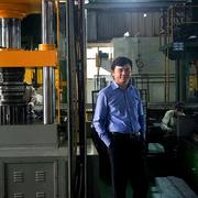 Doanh thu Sunhouse Group tăng trưởng 40% mỗi năm, lợi nhuận thu về hàng trăm tỷ
