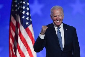 Tổng thống Mỹ cam kết thúc đẩy gói cứu trợ Covid-19