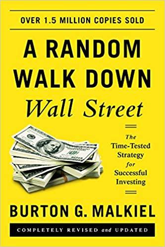 Chuyên gia tài chính cá nhân: Đây là 5 cuốn sách giúp tôi đạt mục tiêu độc lập tài chính vào năm 40 tuổi - Ảnh 2.